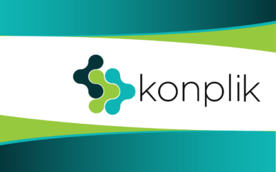 Konplik: an AI Star is Born for Health and Pharma